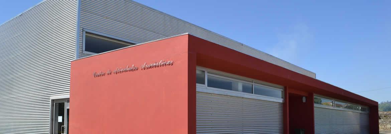 Centro de Actividades Associativas de Malta