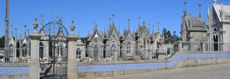 Cemitério de Malta